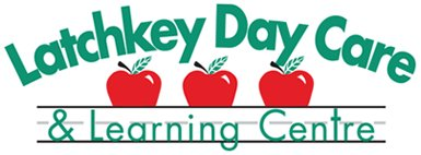 Latchkey Day Care and Learning Centre